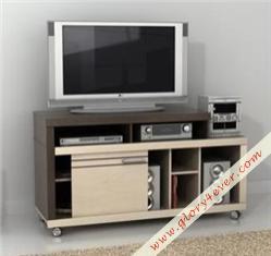 TV RACK-ATHENAS